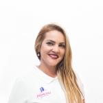Gabriela Pereyra