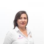 Marisela Calderón