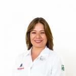 Mireya Calderón