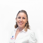 Pilar Granados