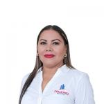 Adriana Gurrola
