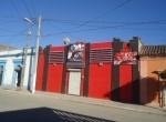 villa-union-centro-mazatlan-sinaloa-1199057-foto-01