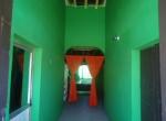 villa-union-centro-mazatlan-sinaloa-1199057-foto-02
