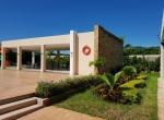 Casa-en-Venta-en-Altabrisa-Mazatlan-9