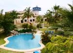 Isla-Mazatlan-Golden-Resort-12