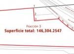 fd3c802d-5d89-4a93-a671-f6c147b8ed8b
