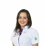 Marcela Soltero